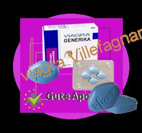 viagra Villefagnan conception