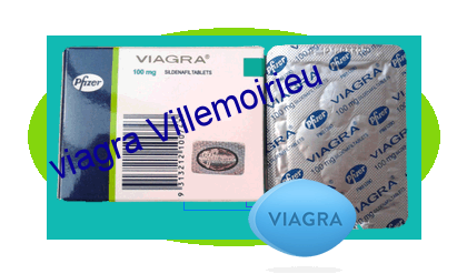 viagra Villemoirieu égratignure