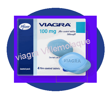 viagra Villemolaque conception