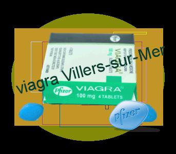 viagra Villers-sur-Mer conception