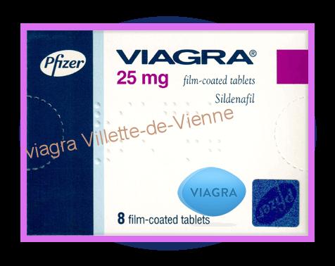 viagra Villette-de-Vienne image