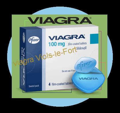 viagra Viols-le-Fort conception