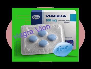 viagra Vion dessin