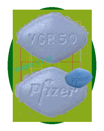 viagra Viriat projet