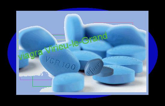 viagra Virieu-le-Grand égratignure