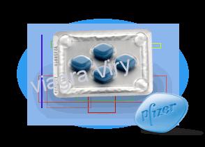 viagra Viry image