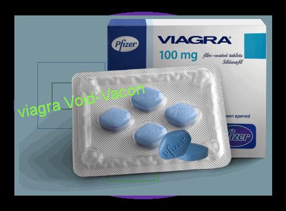 viagra Void-Vacon miroir