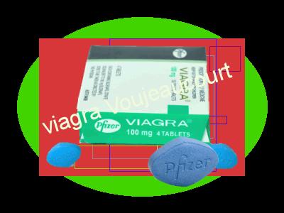 viagra Voujeaucourt conception