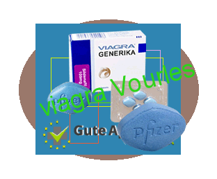 viagra Vourles image
