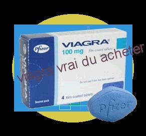 viagra vrai du acheter image