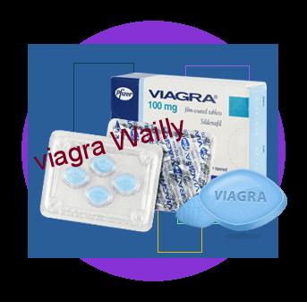 viagra Wailly dessin