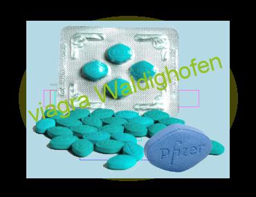viagra Waldighofen projet