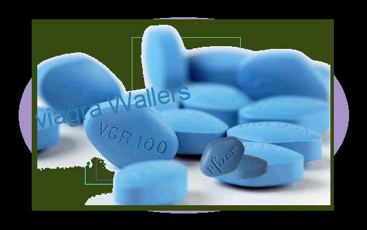 viagra Wallers conception
