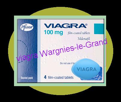 viagra Wargnies-le-Grand image