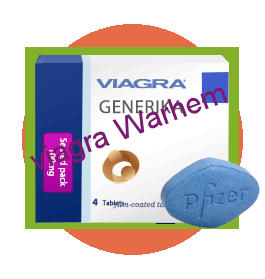 viagra Warhem égratignure