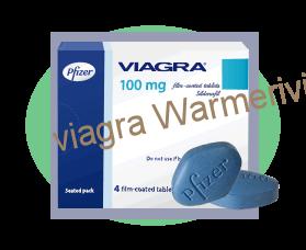 viagra Warmeriville projet