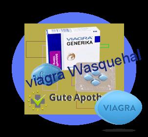 viagra Wasquehal image