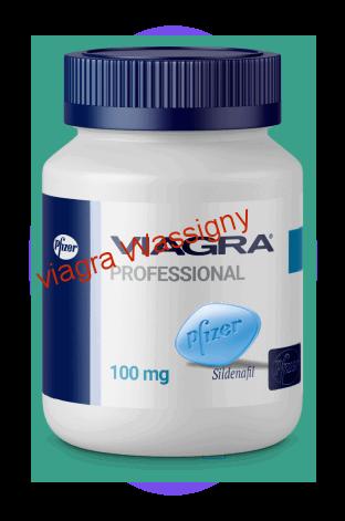 viagra Wassigny projet