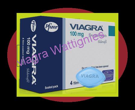 viagra Wattignies projet