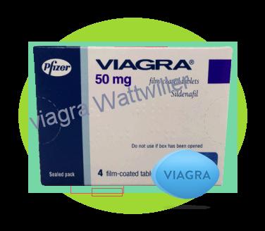viagra Wattwiller égratignure