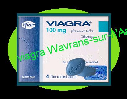 viagra Wavrans-sur-l'Aa image