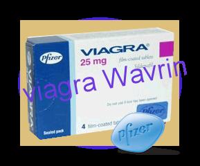 viagra Wavrin égratignure