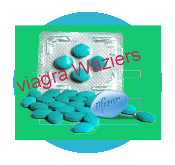 viagra Waziers conception