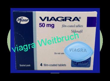 viagra Weitbruch dessin