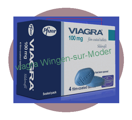 viagra Wingen-sur-Moder conception