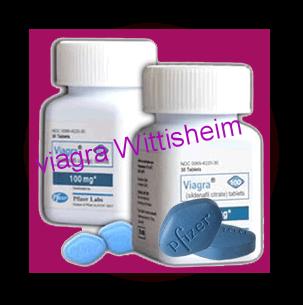 viagra Wittisheim projet