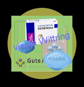 viagra Wittring image