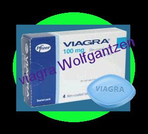 viagra Wolfgantzen dessin