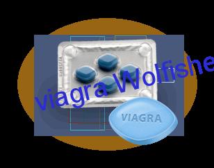 viagra Wolfisheim projet