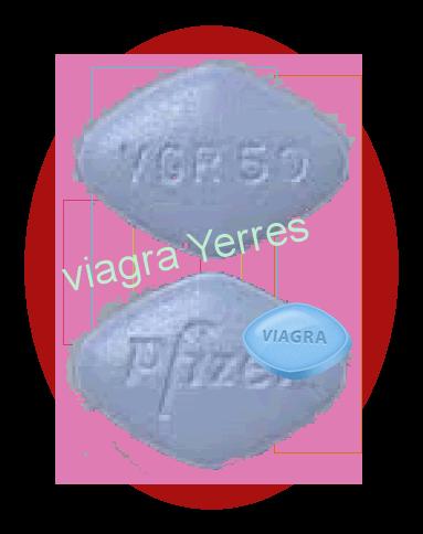 viagra Yerres image