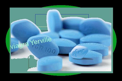 viagra Yerville projet