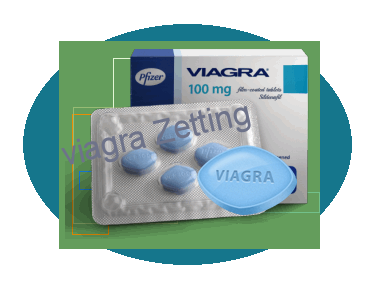 viagra Zetting conception