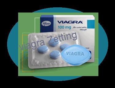 viagra Zetting conception