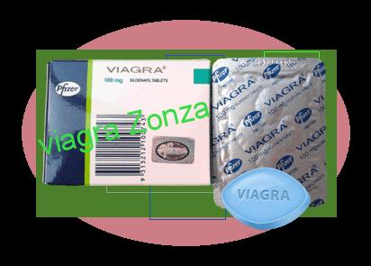 viagra Zonza dessin