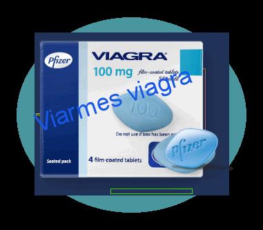 viarmes viagra projet