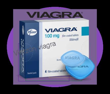 vierzon viagra image