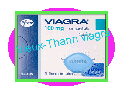 vieux-thann viagra image