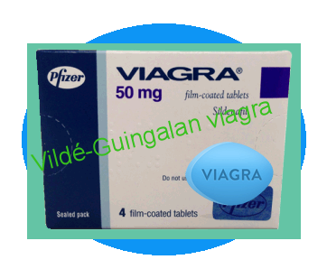 vildé-guingalan viagra égratignure