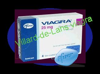 villard-de-lans viagra image