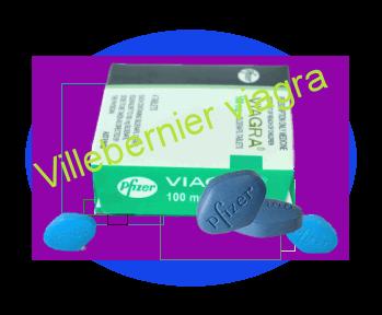 villebernier viagra projet