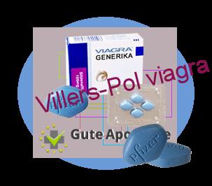 villers-pol viagra égratignure