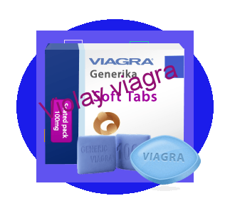 violay viagra conception