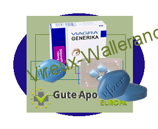 vireux-wallerand viagra image