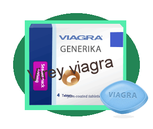 virey viagra projet