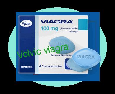 volvic viagra image