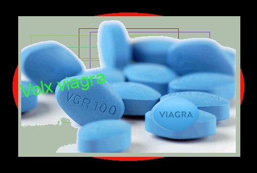 volx viagra projet